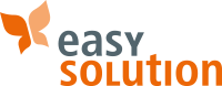 Easy Solution - Soluzioni software e infrastrutture IT